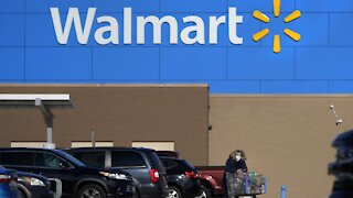 Walmart Partners With FedEx To Avoid In-Store Returns