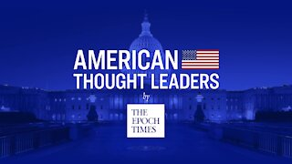 American Thought Leaders ~ Rick Green ~ Rep. Louie Gohmert's Lawsuit Explained