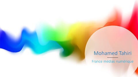 France média numérique