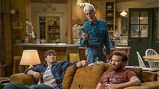 Netflix Cancels The Ranch