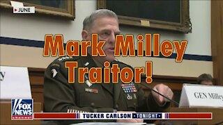 https://sp.rmbl.ws/s8/1/l/F/s/a/lFsac.0kob-small-Mark-Milley-Traitor.jpg