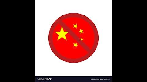 PCC dégage 1er mois