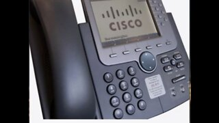 Delray Beach police warn of scam