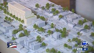 Growth concerns for Cherry Creek neighborhood