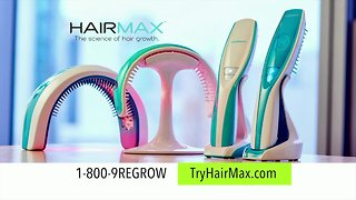 The Luxe List: Learn More about This Innovative Regrowth Solution.