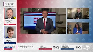 Analysis: George Brauchler and Leslie Herod on Colorado election results