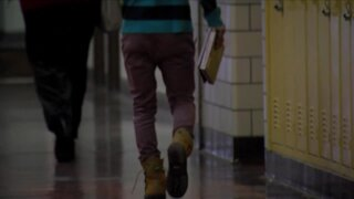List: Northeast Ohio school districts roll back reopening plans as COVID-19 cases spike
