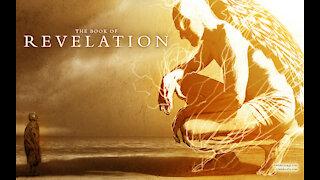 Book of Revelation part 9