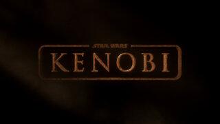 KENOBI - Teaser Trailer
