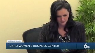How the Idaho Women's Business Center is handling COVID-19