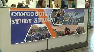 New rules released for international students amid COVID-19 pandemic