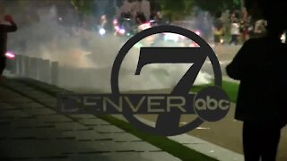 Denver7 News at 10PM | Monday, May 24, 2021