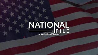 Patriot Leaders Plan Forensic Audits In TEN Different States!