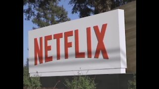 Netflix planning sleep series
