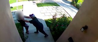 Realtor attacked at open house