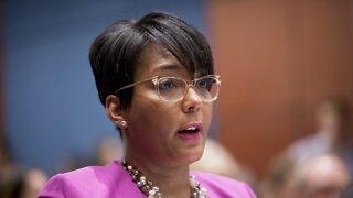 Atlanta Mayor Orders Immediate Police Reform