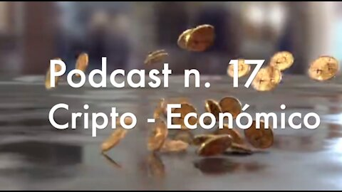 #USAsegunRitter y X22 - Economía - Ep. 17