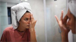 Skincare mistakes (1)