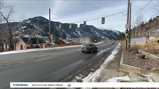 What's Driving you Crazy? Viewer upset about traffic light in Empire