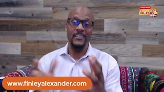 Money Monday Finley Alexander | Morning Blend