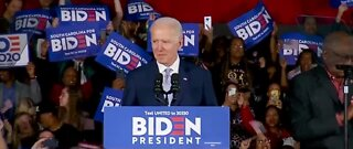 Joe Biden to name running mate around August 1st