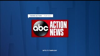 ABC Action News Latest Headlines | August 24, 7 pm