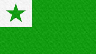 Esperanto Anthem (Instrumental) La Espero