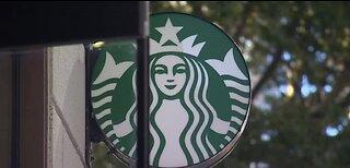 Starbucks Black Friday deal
