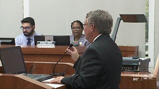 Health officials lay out coronavirus plans