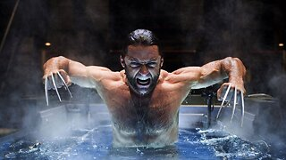 "Hugh Jackman Calls Wolverine ""Role of a Lifetime"" On X-Men Day"