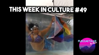 THIS WEEK IN CULTURE #49