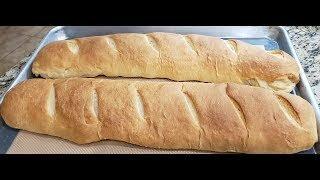 Original Pan Sobao Recipe from Puerto Rico