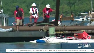 Federal judge recommends dismissal of criminal charges in Branson Duck Boat case