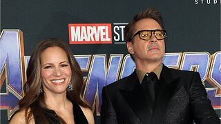 Endgame Directors Pitched Tony's Story To Robert Downey Jr.