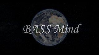 BM004 Spirituality Defined America's Creation