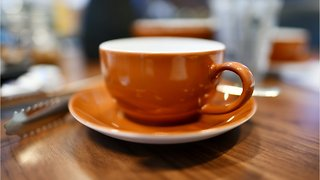 Get Free Coffee From Wawa Today