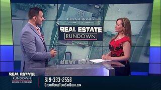 Real Estate Rundown: Joe Corbisiero Explains Escrow