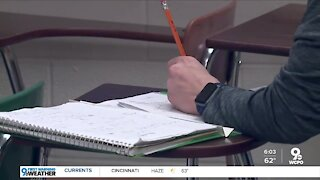 Blended learning starts in Boone County Schools