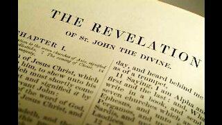 The Revelation