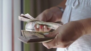 Florida passed Amendment 2 to raise the minimum wage, now what?