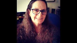 Professional Screenwriter Pamela Beach