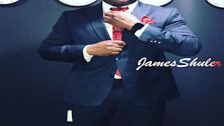 DMVHEAT PODCAST WITH JAMES