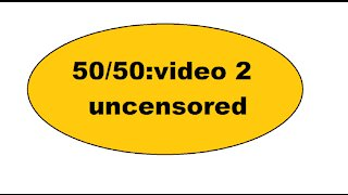 50 states 50 audits video 2 uncensored