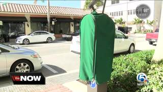 More metered parking could be coming to dowtown Boca Raton