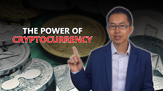 The Power of Cryptocurrency: Is Cryptocurrency Dead Money?