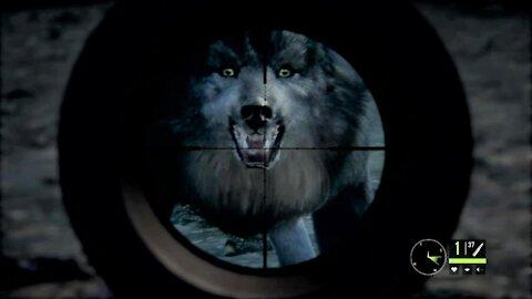 GamingLass2 Plays: The Hunter: Call of the Wild YUKON #1