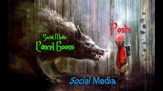 Biden's Social Media Free Speech Police
