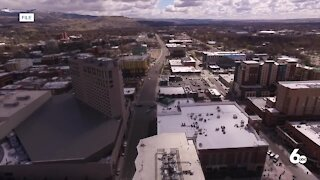 Boise Metro Chamber Helping Guide Local Businesses