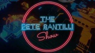 The Pete Santilli Show | Episode 1