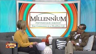 Understanding Hypertension With Millennium Physicians Group